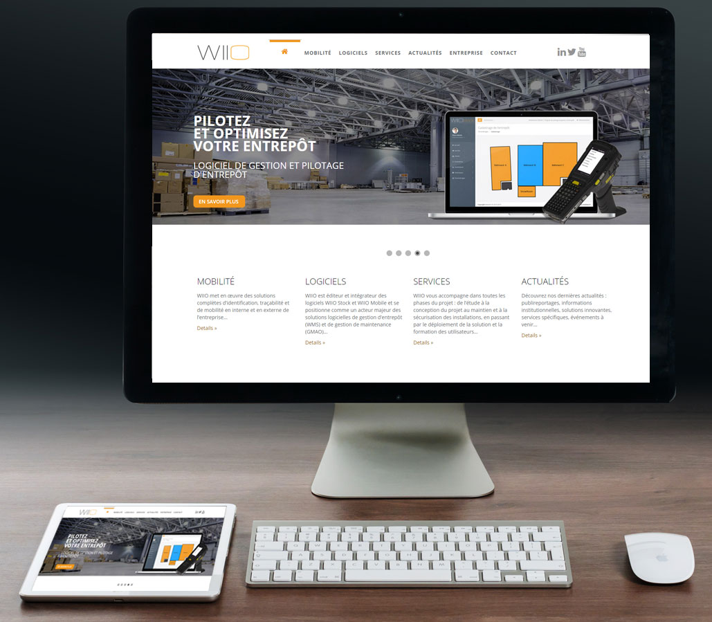 web design montpellier4