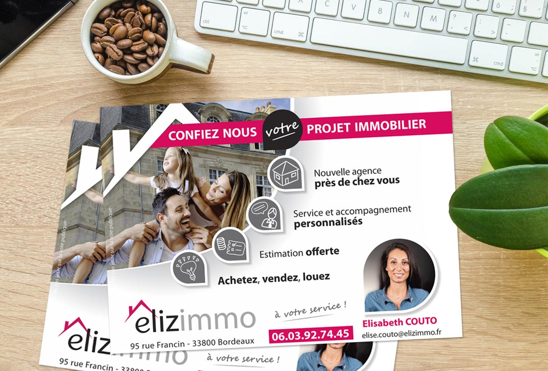 flyer pao montpellier