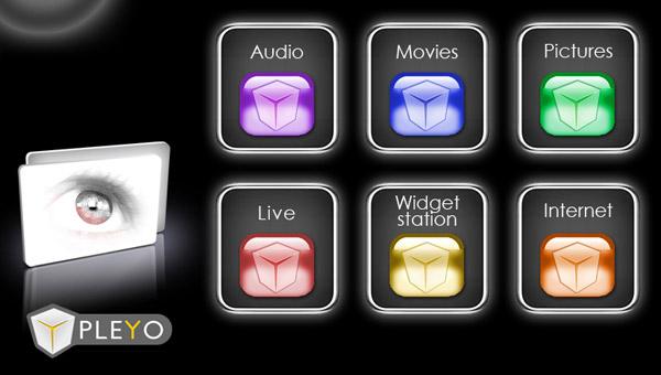interface design montpellier